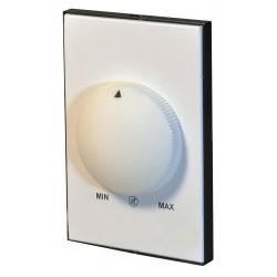 Quam-Nichols - QC10K - Quam QC10K Audio Control Deivce