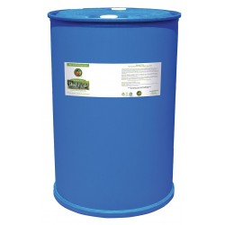 Earth Friendly Prod - PL9720/55 - Liquid Manual Dishwashing Liquid, 55 gal. Barrel, 1 EA