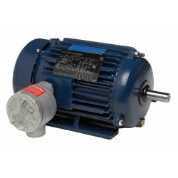 Marathon electric regal beloit 5k32gnb249 1 4 hp for Regal beloit electric motors