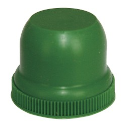 Eaton Electrical - 10250TA49 - Boot, Green, Size: 30mm
