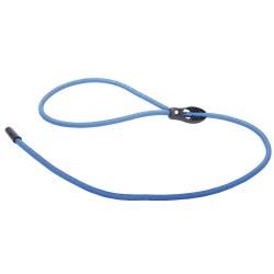 Progrip - 689625 - Stretch Lock, 40in L x 5/16in W, Blue, PK25