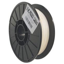 Filabot - 3010011 - White Filament, ABS, 3mm Diameter