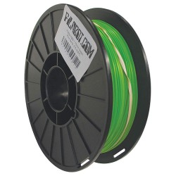 Filabot - 3010051 - Green Filament, ABS, 3mm Diameter