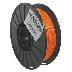 Filabot - 3010031 - Orange Filament, ABS, 3mm Diameter