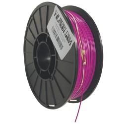 Filabot - 1010071 - Purple Filament, ABS, 1.75mm Diameter