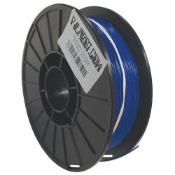 Filabot - 1010061 - Blue Filament, ABS, 1.75mm Diameter