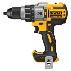 Dewalt - DCD996B - DeWALT DCD996B 20-Volt Lithium-Ion Brushless Hammer Drill/Driver - Bare Tool