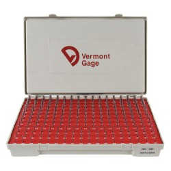 Vermont Gage Mro Products and Supplies
