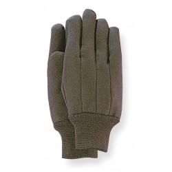 Wells Lamont - 701L - Wl 701l Jersey Glove053300-00701-9