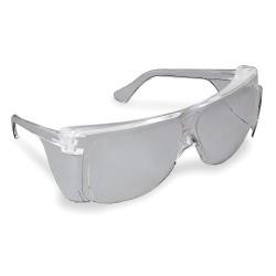 3M - 41120-00000100 - Tour-Guard III Protective Eyewear (Each)