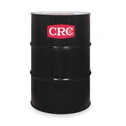 CRC - 03188 - Solvent Cleaner/Degreaser, 55 gal. Drum