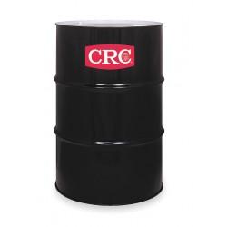 CRC - 03228 - Corrosion Inhibitor, Dry Lubricant Film, 300F Max. Operating Temp., 55 gal. Drum