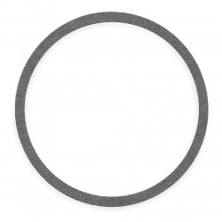 Bell & Gossett - P05800 - Gasket for 4RC97 to 99, 4RD02