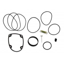 Hitachi - 18000 - Parts Kit