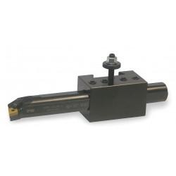 Dorian Tool - D25AXA-41-CNC - Tool Holder, Xtra HD Boring Bar, AXA