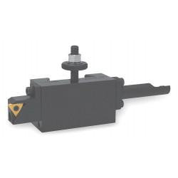 Dorian Tool - D25AXA-881-OE - Tool Holder, OD/ID, Series AXA