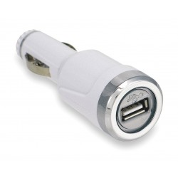 Bell / Victor - 39250-8 - Direct Plug USB Power Port