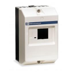 Telemecanique Schneider Electric Gv2mc01 Nema 1