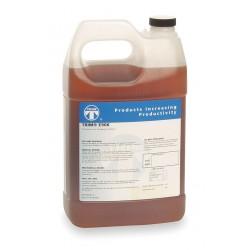 Master Chemical - E9064G - Liquid Coolant, 1 gal. Jug