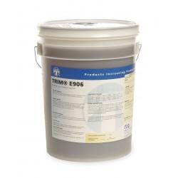 Master Chemical - E9065G - Liquid Coolant, 5 gal. Pail