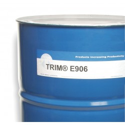 Master Chemical - E90654G - Liquid Coolant, 54 gal. Drum