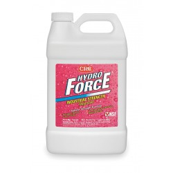CRC - 14416 - 1 Gallon Hydroforce Indstrgth Cleaner/degreaser