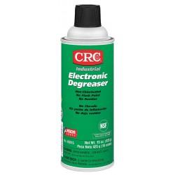 CRC - 03215 - 16 Oz 225 Presision Cleaner Aerosol