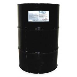 Accu-Lube / ITW - LB5055 - Liquid Cutting Oil, Base Oil : Vegetable Oil, 55 gal. Drum