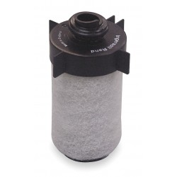Ingersoll-Rand - F35IHE - Pneumatic Coalescing Filter Element
