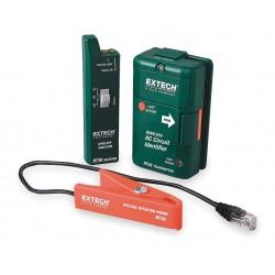 Extech Instruments - EXTRT30 - Wireless AC Circuit Identifier (914MHz) with External Probe