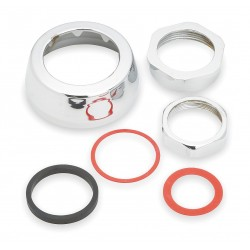Sloan Valve - A1010A - Royal Flange Kit