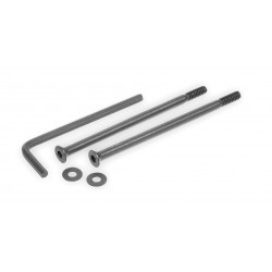 Sloan Valve - EBV132A - G2 Screw Kit With Wrench, For Use With G2