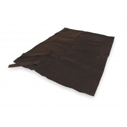 Ultratech - 9727-OS - Stormwater Ctrl Oil + Sediment Ultra-Dewatering Bag Black 15 Inx15 In 39 Lb. Ultratech Intl., EA