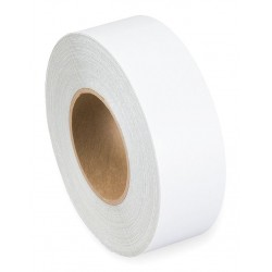 "Jessup - 3530-2 - 60 ft. x 2"" Rubberized Textured Film Antislip Tape, Clear"