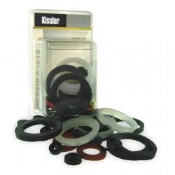 Kissler - 17-7458 - Stem Repair Kit for Most Faucets