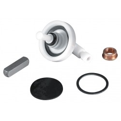 Bradley - S65-001A - Bradley Foot Valve Repair Kit, ( Each )