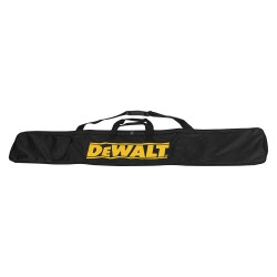 Dewalt - DWS5025 - Track Saw Carry Bag, Length 60, For Use With Manufacturer No. DWS520K