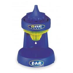 3M - 391-1000 - E-A-R One Touch Earplug Dispenser E-A-R One Touch Earplug Dispenser (Each)