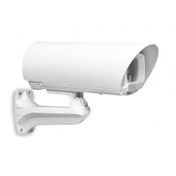 Interlogix / UTC - KTE300 - Indr/ Otdr Hsg W/ Ss & H/ B