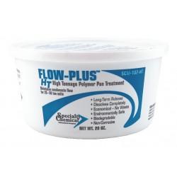 DiversiTech - FLOW-PLUS-125 - Condensate Pan Treatment, 20 to 50 t