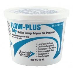 DiversiTech - FLOW-PLUS-10 - Condensate Pan Treatment, 5 to 20 t