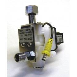 Speakman - RPG76-0033-CA - Solenoid Repair Group - BATTOPCA
