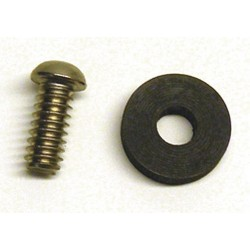 Speakman - RPG45-0033 - Seat Washers And Screws, 3-1/2 x 5-1/2 for Eyewash