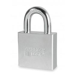 American Lock - A5260 - A5260 American Lock Padlock