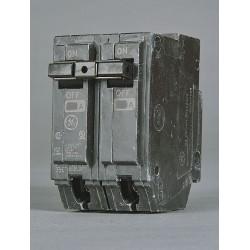 GE (General Electric) - THQL2115 - GE THQL 2 Pole 120/240V 10K IC 15 Amp
