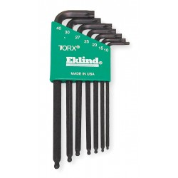 Eklind Tool Mro Products and Supplies