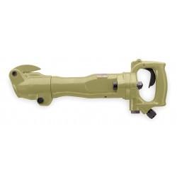 Ingersoll-Rand - 93LA1 - P6199 Pneu. Digger Hitchretainer 7/8x3-1/4 S