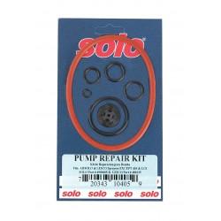 Sola - 4900405K - Piston Pump Repair Kit
