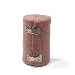 Medique - 64901 - Elastic Wrap