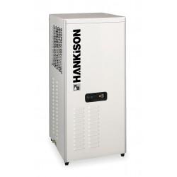 SPX - HIT20 - 20 CFM Compressed Air Dryer, For 5HP Maximum Air Compressor, 250 psi